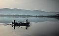 Dojran Lake 122.jpg