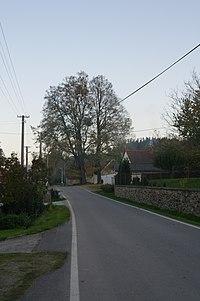 DolniNakvasovice1.JPG