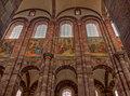 Dom Speyer 3.jpg