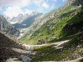 Domail pass in Phullawai Gurase Valley, Azad Kashmir.jpg