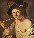 Domenico Gargiulo