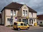 Dompierre-sur-Besbre-FR-03-la Poste-a1.jpg