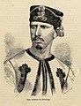 Don Alfonso de Bourbon.jpg