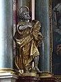 Donauwörth Kloster Heilig Kreuz 07.JPG