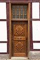 Door, Ruhrstr. 63, Essen-Kettwig.jpg