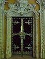 Door (4953364459).jpg