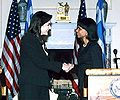 Dora Bakoyannis and Condoleezza Rice 4.jpg