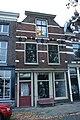 Dordrecht - Vlak 5.JPG