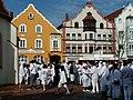 Dorfen, ED - Unterer Marktpl - Hemadlenzfasching 05.jpg