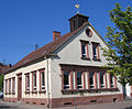 Dorfgemeinschaftshaus Baalborn (Hans Buch).jpg