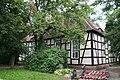 Dorfkirche Wilhelmsaue.jpg