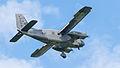 Dornier Do28D OTT2013 D7N9680 001.jpg