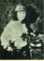 Dorothy Phillips Photoplay 1918.png