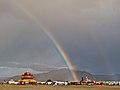 Double Rainbow (6034638390).jpg