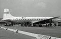 Douglas DC-6B F-BHEE TAI Orly 31.05.57 edited-2.jpg