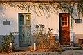 Douro, Portugal (5068061945).jpg