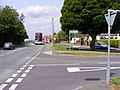 Dovedale Road Junction - geograph.org.uk - 1342793.jpg
