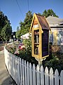 Downtown Campbell Little Free Library.jpg