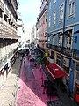 Downtown Lisbon (48783328582).jpg