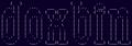 Doxbin logo.png