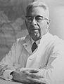 Dr. Herman Louis Heijermans '70.JPG