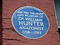 Dr. William Hunter (4624996040).jpg