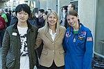 Dr Dava Newman, NASA Deputy Administrator visit to New Zealand, July 11-18, 2016 (28231538702).jpg