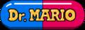 Dr Mario logo.png