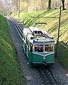 Drachenfelsbahn.jpg