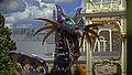 Dragon4921 (15268217649).jpg