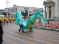 Dragon at the Trolley Parade (42479762).jpg