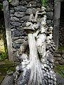Dragon rider children, Jardim Tropical (Monte, Funchal) (24245485518).jpg