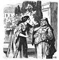Dramas de Guillermo Shakespeare pg 283.jpg