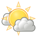 Draw partly sunny.png