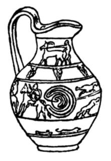 Lusus Troiae