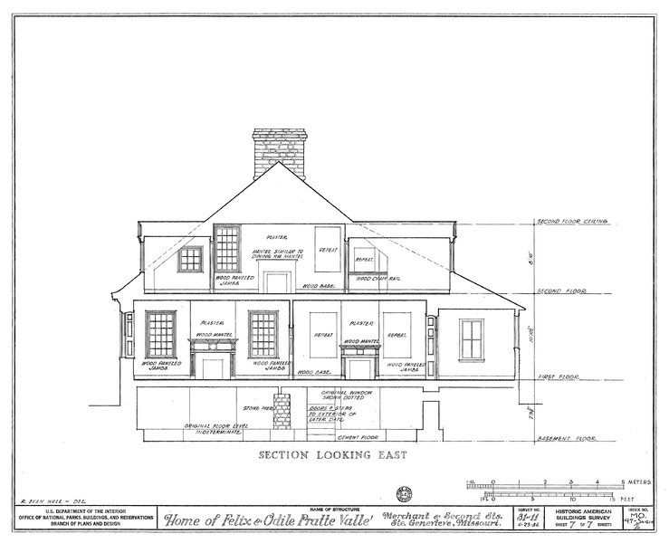 471189179737722632 in addition The Guelph Bungalow House Plan besides 223 House besides The Ontario Bungalow House Plan also Autocad new. on elevation drawings of houses