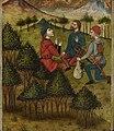 Drei Hauptleute des Kaisers Konstantin (Savoyen c1450).jpg