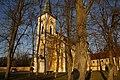 Dreifaltigkeitskirche - Schwarzenfeld 010.jpg
