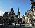 Dresden Altstadt 3.jpg