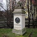 Dresden Prohlis Memorial Palitzschdenkmal 1988.jpg