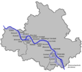 Dresden elbe flood map.png