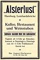 Dresden und Sächsische Schweiz (Storm Reiseführer, 1924) Seite 276.jpg