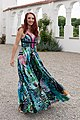Dress with circle skirt in the wind - pose 2.jpg