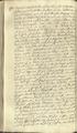 Dressel-Stadtchronik-1816-092.tif