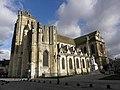 Dreux (28) Église Saint-Pierre 07.JPG