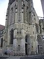 Dreux - église Saint-Pierre (07).jpg