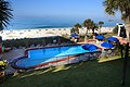 Driftwood Lodge, Panama City, FL - panoramio.jpg
