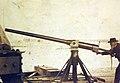 Driggs Schroeder rapid fire gun (25989342643).jpg