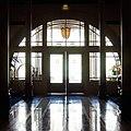 Driskill Hotel III - panoramio.jpg