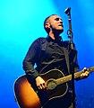 Dropkick Murphys – Reload Festival 2015 09.jpg